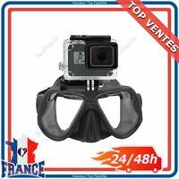 Accessoire pour sous-/équipement Mini Respirateur pour Bouteilles doxyg/ène Tbest Adaptateur pour R/éservoir doxyg/ène