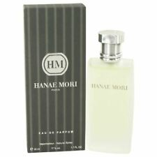 HANAE MORI by Hanae Mori Eau De Parfum Spray 1.7 oz for Men