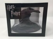 Tonner Harry Potter Collection Sorting Hat Brand New Unopened MIB T7-HPAC-06