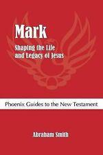 Mark Smith  Abraham 9781909697812