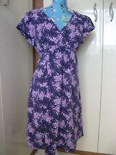 Dress from Mantaray.  Size 18