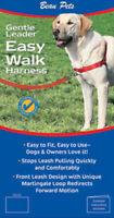 Easy Walk Gentle Leader Harness