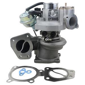 Turbo Turbocharger 12652494 860262 For Opel Vauxhall Pontiac Buick Saturn Chevy