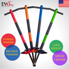 SARIKA Foam Master Pogo Stick Toy for Kids, New, Free shipping