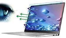 More details for blue light screen protector laptop 14 inch, pys blue light filter for laptop,