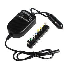 Universal Car Charger Adapter Power Supply for Laptop