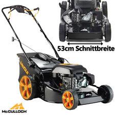 Radlager Kugellager Dolmar PM 4645 4650 5355 S SE S2 S2E HS Radantrieb Original