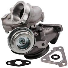 Turbolader für Mercedes Benz Sprinter 211 213 311 313 413 411 CDI A6110960899