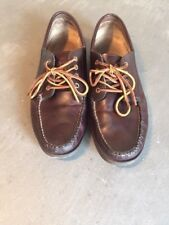 Polo Ralph Lauren originali scarpe uomo/man shoes