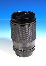 Zeiss Sonnar 2.8/135 Objektiv lens objectif für Yashica/Contax YC T* - (101966)