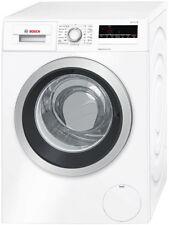 Bosch WAT24220AU Front Load Washing Machine