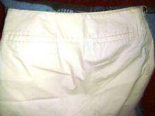 GAP skirt (pre-loved)