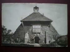 Single Pre - 1914 Collectable Sussex Postcards