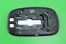 N4/Nissan Micra K11 MK2 /96-02 Lato Sinistro Vetro Specchietto Portiera 3001-939