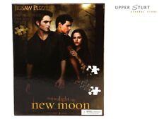 The Twilight Saga Moon 1 000 Piece Jigsaw Puzzle - One Sheet