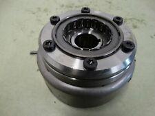 1998 Honda TRX300EX OEM flywheel fly wheel magneto bearing  TRX 300EX B313