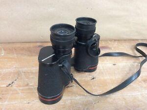Eschenbach Binoculars Start C 8 x 30 131m/1000 m