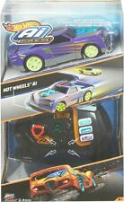 Hot Wheels AI Intelligent Race System. Remote Controlled Car - Turbo Diesel. NEW