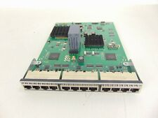 Enterasys SOT1206-0112 12-Port Expansion Module