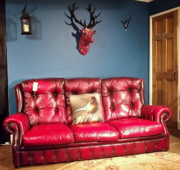 kings furnishing