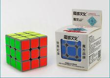 New 2015 MoYu AoLong GT Speed 3x3 3x3x3 Magic Cube Ao long GT 57mm Gray