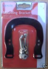 AXA V Brake Mounting Bracket for AXA BICYCLE Frame Lock (Defender Victory Solid)