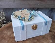 Geburtstag ❤️Geburtskissen mit Echtmaß❤️ Kissen Geschenkidee Babys Taufe