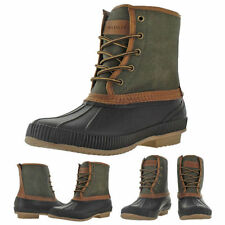 fc93a2dfc973c Tommy Hilfiger Boots - Men s Footwear