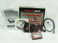 Dynojet Power Commander V Fuel Injection Module 1020-2052 - HONDA CBR600RR 2013