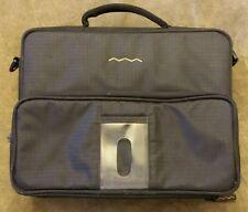 "Higher Ground MS010 10"" Mini-Shuttle 2.1 LAPTOP TABLET NOTEBOOK NETBOOK Case Bag"