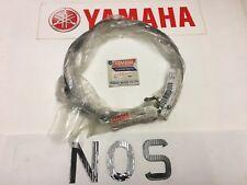Yamaha YP250 cable de bloqueo de asiento de Marco Majestad