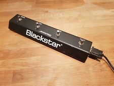 Blackstar Amp Channel Switch HT 60 HT 100
