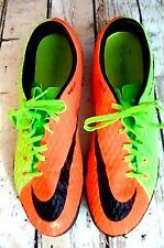 Nike HypervenomX MENS INDOOR SOCCER SHOES 12 852562-308 Athletic SHOE SPORTS