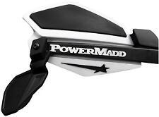 PowerMadd Star Series Fixed and Fold Down Handguard Mirror Kit - 34289 - (Kit)