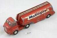 CORGI Major 1110 Bedford Mobilgas good condition rare