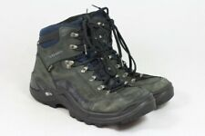 Lowa Renegade GTX Mid Hiking Men's Boots, UK 9.5 / EU 44 / 12634