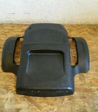 Sunrise Medical  Quickie Power Wheelchair P-220 Battery cover/Finder combo