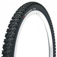 "Hutchinson Gila Tubeless Ready Mtb 2,10"" 29"" Black 2017"