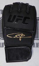 Dong Hyun Kim Signed UFC Glove BAS Beckett COA Stun Gun 207 187 125 84 Autograph