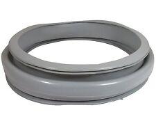 Genuine Indesit IWD7145KUK IWE7145KUK IWC6125SUK Washing Machine Door Seal