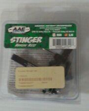 AAE Calvalier Stinger Arrow Rest Left Handed