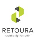 RETOURA Shop