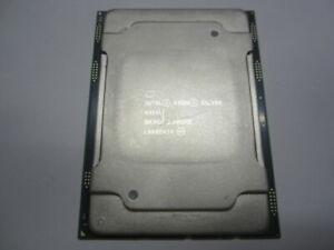 Intel Xeon Silver 4116 SR3HQ Server 12 Core 2.10GHz CPU