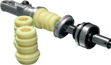 KYB Rear Shock Bumper Bump Stop Rubber for CR125R CR250R CR500R YZ80 YZ85