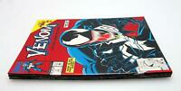 Venom: Lethal Protector Modern Age Lot of (6) Marvel;
