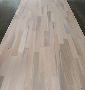 Solid Beech Worktop, Real Wood Worktops, Wooden, Breakfast Bars, All sizes
