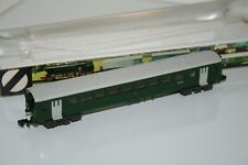 Arnold Rapido 0371 SBB CFF FFS A4 2301 N 1:160 used but in good condition