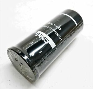 Hydraulic Filter for Case New Holland CNH 47710533 NOS
