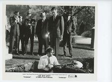 THE BUSY BODY Original Movie Still 8x10 Sid Caesar Robert Ryan 1966 6759