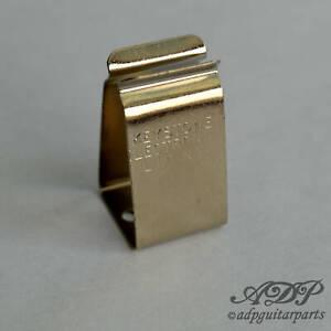 Pince pour batterie 9-Volt EP-0259-000 9-Volt battery holders